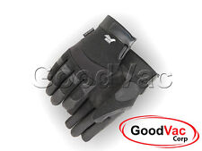 Majestic 2137BKH Armor Skin Warm Heatlok Lined Liner Winter Work Gloves - L
