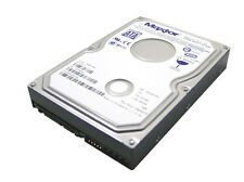 250gb SATA Maxtor DiamondMax 10 6v250f0