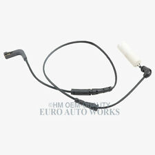 BMW Rear Brake Pad Wear Sensor OEM-Quality HM 3435 789493