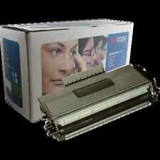 Compatible Brother Laser TN3280 BK Black HL 51,& TDCP 8, Series Toner Cartridge
