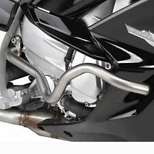 GIVI TN2109OX Stainless Steel Engine Guard for Yamaha FJR 1300