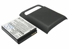 UK Battery for HTC HD7 PD29110 35H00143-01M 35H00154-04M 3.7V RoHS