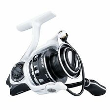 NEW Abu Garcia REVO S 30 Spinning Fishing Reel REVO2S30