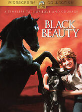 Black Beauty [Widescreen] 2004 by LESTER,MARK 1415701679