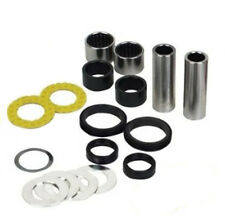 Swingarm Bearing and Seal Kit Kawasaki KX125 KX 125 1984