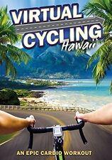 Virtual Cycling (2016, DVD NEUF)