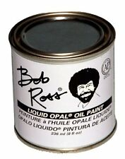 Bob Ross R6239 236-Ml Liquid Opal