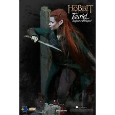"Asmus Toys 1/6 Scale 12"" The Hobbit Tauriel Action Figure ASM-HOBT01"