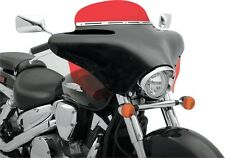 Memphis Shades Batwing Fairings MEM7031