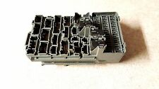 2003 HONDA CIVIC 2DR COUPE AUTOMATIC LX EX  FUSE BOX 38200-S5P-A32 OEM