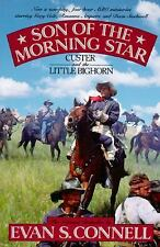 Son of the Morning Star-ExLibrary