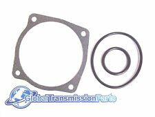 Ford 4R55E 5R55E 5R44E Transmission Low Reverse Servo Gasket O-Ring Reseal Kit