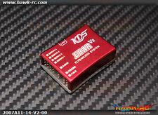 KDS EBAR-V2 FBL System