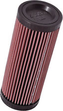 K & N PL-5008 Air Filter Ranger 2003 - 2013