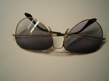Ray Ban RB 3025 Large Sonnenbrille mit optischen Gläsern (Dioptrien)
