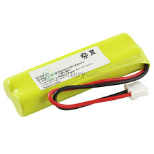 Cordless Phone Battery Pack for Vtech LS-6125 LS-6125-2