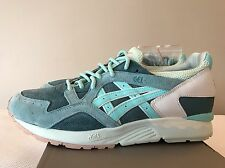 Asics KITH Ronnie Fieg Gel Lyte V SAGE Size 11 Concepts Reigning Champ III 3 5