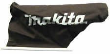 MAKITA MITRE SAW DUST BAG FOR LH1200FL AND LS1018L DUSTBAG JM23100501