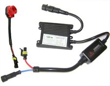 Replacement Xenon Hid Ballast Lighting Electric Spare Part D2S D2R Audi