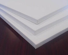 """Stretched Canvas for Artists 24x36"""" - 6 pack"""