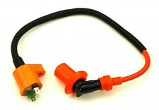 New Racing High Performance Ignition Coil For Shadow 50 Dio ET4 Zip Vespa LX