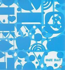 One Day of Design: Day of Design, Emil Kozak, New Books