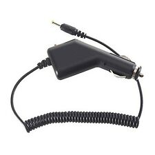 CAR CHARGER FOR SONY E-READER PRS-350 & PRS-650 12v/24v