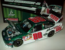 Dale Earnhardt Jr 2009 Amp Energy National Guard #88 Impala SS 1/24 NASCAR New