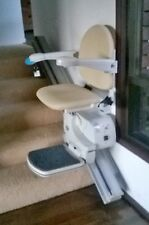 Electric Stair Lift Chair Chair