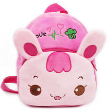 Mini Kids Toddler Baby Girls Backpack Shoulder Bag Children Messenge School Bag