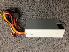 220 Watt for HP Pavilion Slimline s3200n s3000 s3100n Power Supply
