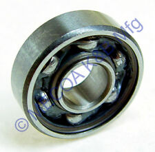ENYA FRONT BEARING 19X, 25X E1144- NEW IN PACKAGE from MECOA K&B Mfg