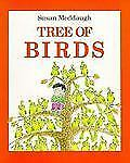 Tree of Birds (paperback, Picture Book)