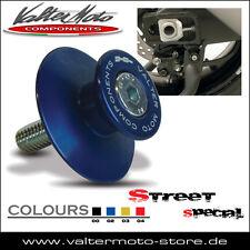 ValterMoto Montaggio per supporto motore,TRIUMPH con M8,Daytona,Street Triple,