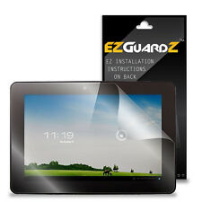 1X EZguardz LCD Screen Protector Shield HD 1X For Ainol Novo 10 Hero (Clear)