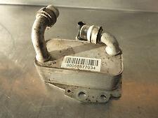 Opel Insignia 2,0 CDTI Ölkühler _ 6534234 _  55577034