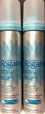 Rogaine Foam for Women 5% Minoxodil 4 Month Supply