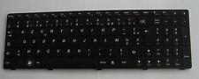 Clavier AZERTY IBM Lenovo Ideapad B570 V570 Z570 Z575 Z575A Z575AH V575  NEUF