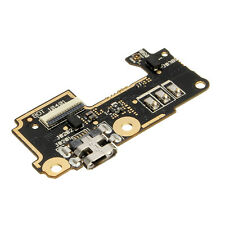 FLAT DOCK DI CARICA RICARICA CONNETTORE MICRO USB PER ASUS ZENFONE 5 MICROFONO