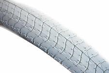 2 x Vittoria neumáticos de bicicleta tatuaje 58-559 - 26 pulgadas blanco Mountainbike MTB -! nuevo!