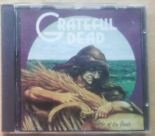 The Grateful Dead - Wake Of The Flood (CD)