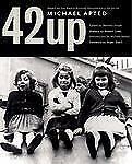 """42 Up: """"Give Me the Child Until He Is Seven and I Will Show You the Man"""" (7 Up F"""
