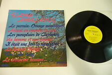 FILMS AMBIANCE LP NINO ROTA MICHEL LEGRAND MAURICE JARRE ISAAC HAYES FRANCIS LAI
