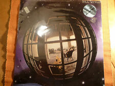 The Rolling Stones:Bill Wyman Picture Disc Limited Edition Lp33rpm 10Tracks RARE