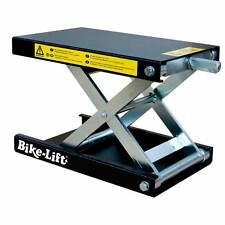 BIKE LIFT sollevatore per moto meccanico 25 bike lift MCL-30 professionale a for