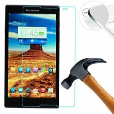HD in vetro temperato Screen Protector per Lenovo Tab s8-50f s8-50l 8 Pollici Tablet PC