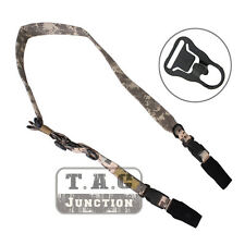 Emerson Tactical Two Point One Point Convert Sling Adjustable Quick Detach Mash