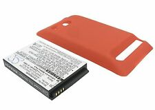 Li-ion Battery for HTC Supersonic EVO 4G 35H00123-22M 35H00123-03M NEW