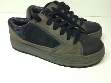 Timberland Pro Shoes: Sz 10.5 Men's BRIDGE Steel Toe Athletic Work Shoes 99517