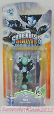 Hex - Skylanders Giants Figur - Element Undead / Gespenster - gebraucht OVP